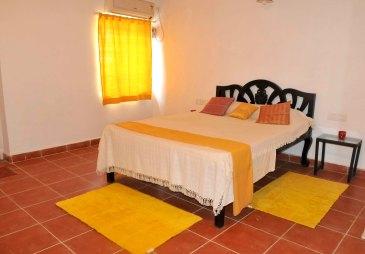 Heritage Suite Goa Hotel