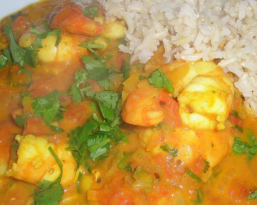 Viva Panjim Restaurant Goa