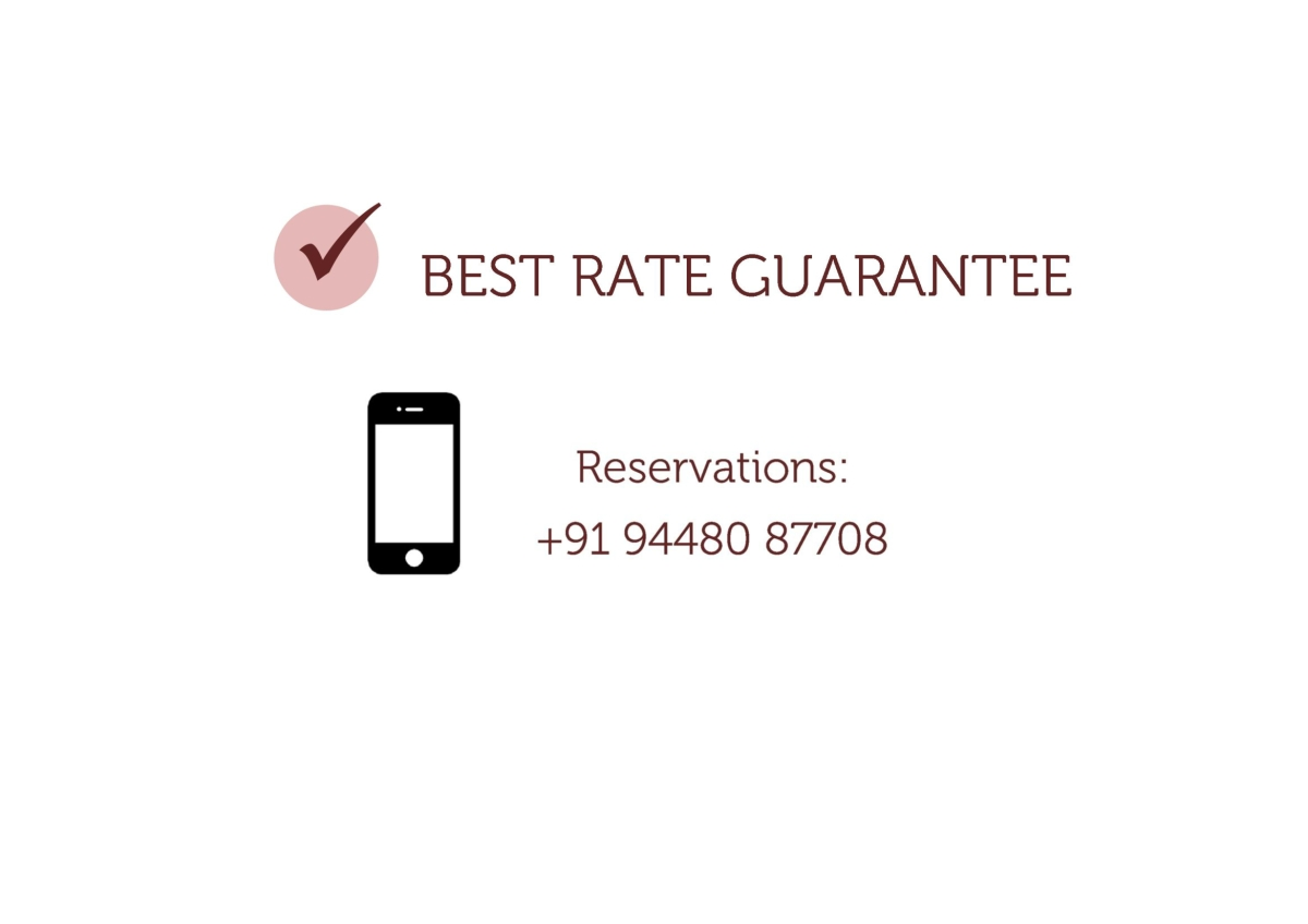 Goa_Hotel_Reservations