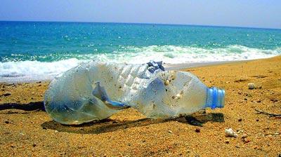Goa Beach Clean Up