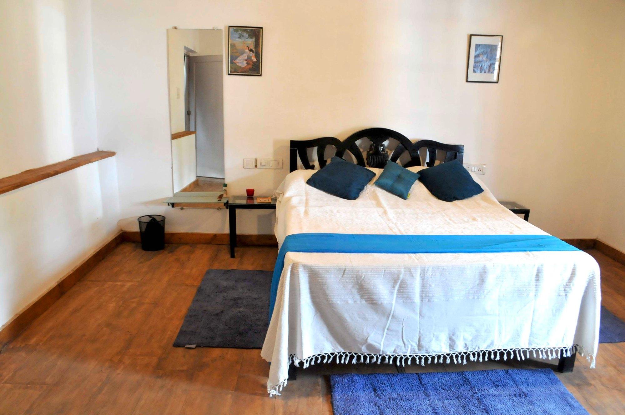 Heritage Suite Goa