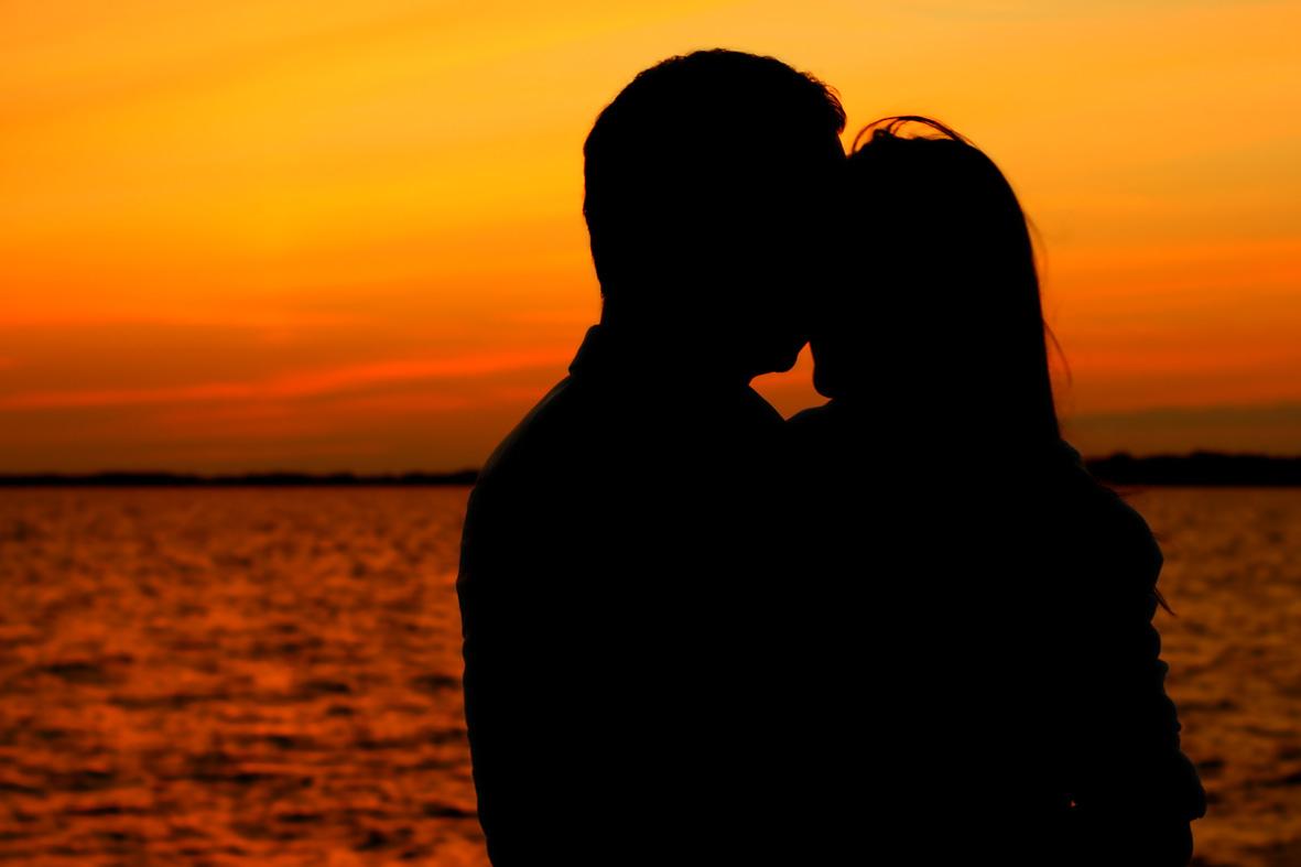 Honeymoon Goa