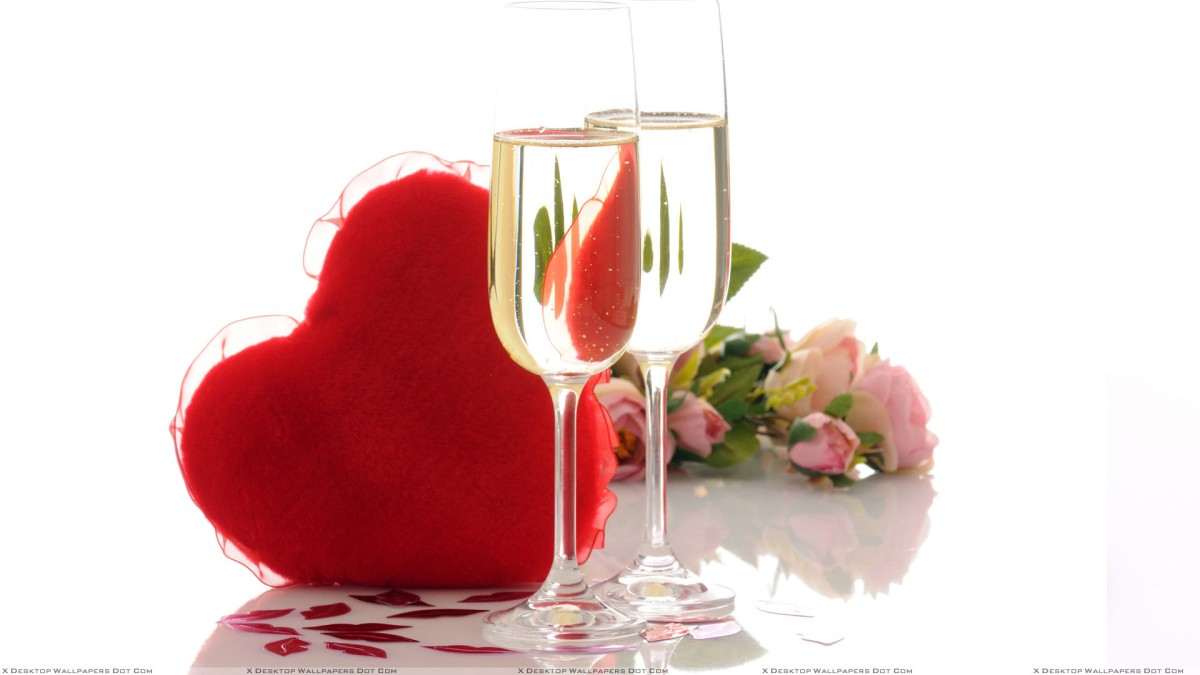 Goa Valentines Day Package
