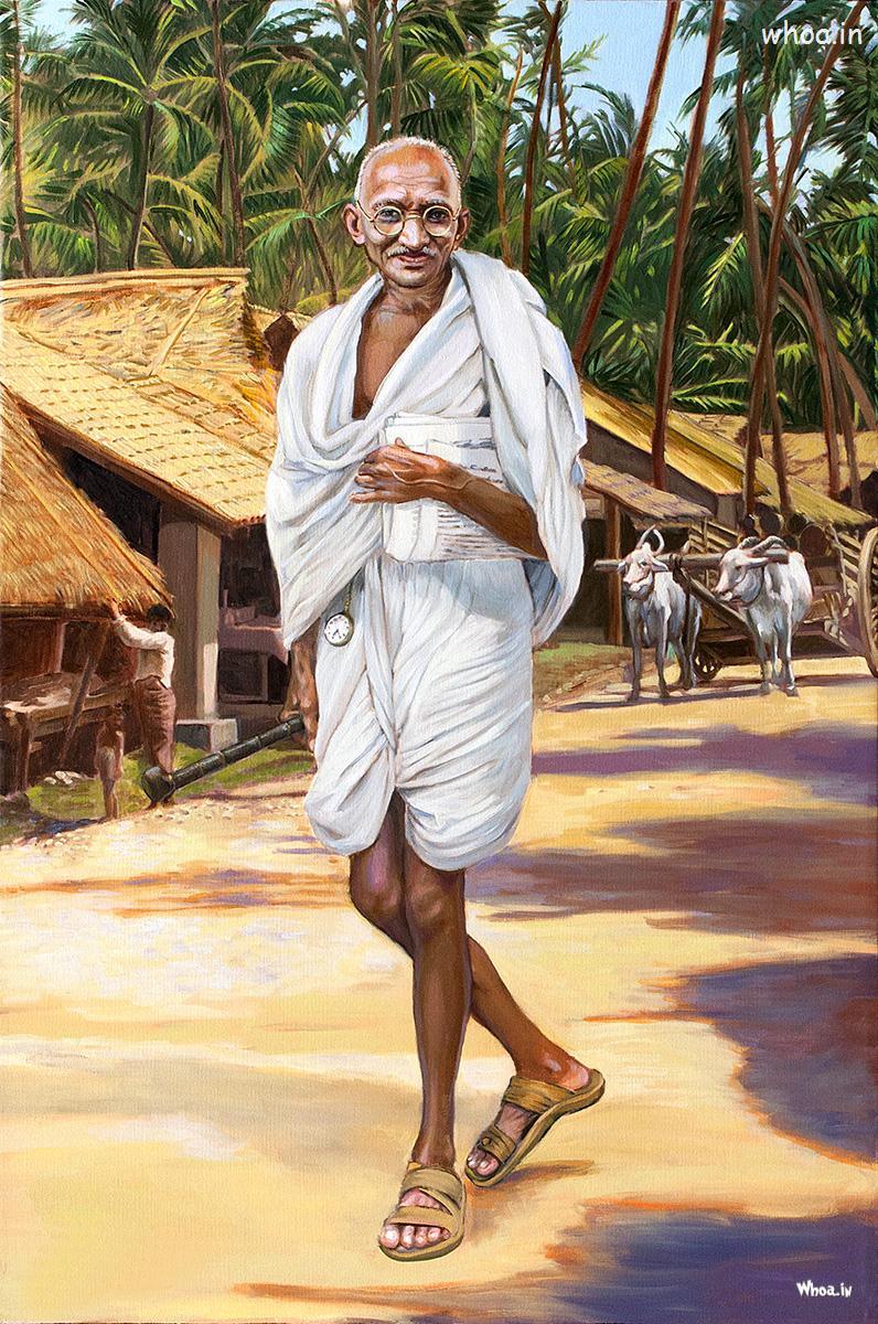 Gandhi Jayanti Goa Package