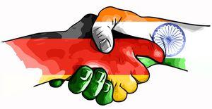 Indo German Friendship Society Goa